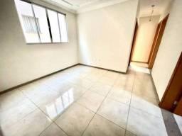 Apartamento com 3 quartos no Bairro Santa Monica a venda!