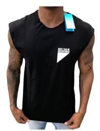 Vendo essas duas camisas por 120 reais