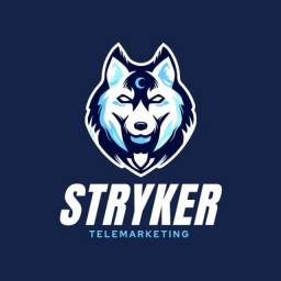 Stryker telemarketing
