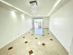 Aluguel de Apartamento Itaperuna