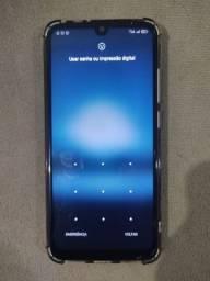 Redmi Not7 Xiaomi