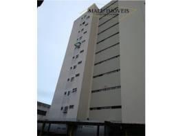 Apartamento para Locação no bairro Benfica