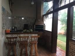 Linda Casa Jardim Leblon