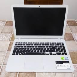 Notebook Samsung Expert X35
