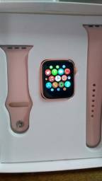Vendo smartwatch T500