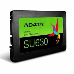 SSD 500 Gb Adata