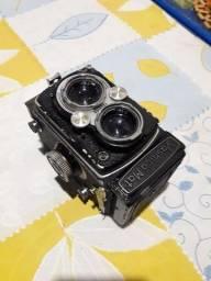 Câmeras colecionador ( cada uma)