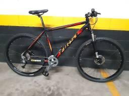 Bike First mtb 29