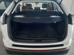 Ford edge 3.5