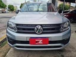 Amarok 2017 Diesel 4x4 - FZ Motors