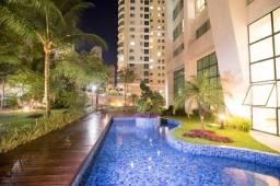 Título do anúncio: Apartamento a venda com 3 quartos no Ultramare