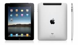 Tablet Ipad 64 gb