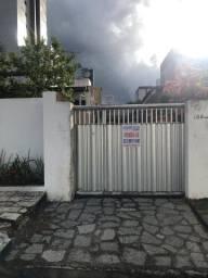 Vende-se Casa em Miramar