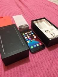 iPhone 8 (Aceito cartão e Entrego)