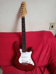 Guitarra Strinberg Strato