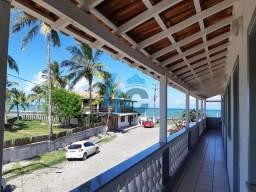 Pousada com 16 dormitórios à venda, por R$ 2.260.000 - Centro - Santa Cruz Cabrália/BA