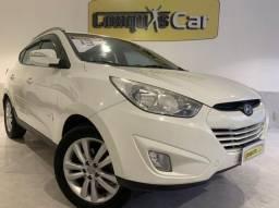 Hyundai IX35 Completo Impecável Sem Detalhes e IPVA 2021 Pago