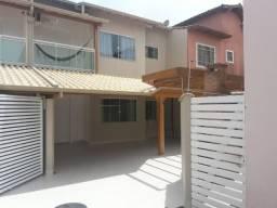 Vendo ou alugo R$ 2.200,00 Casa 4 quartos no Jardim Marilea