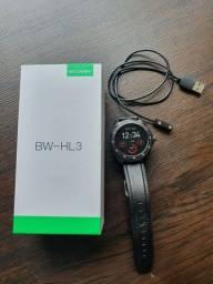 Relógio SmartWatch BlitzWolf BW-HL3