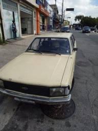 Vende-se carro barato R$ 2500,00 Belina confortável