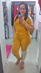 Madame Lê Moda Feminina