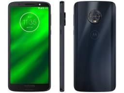 Motorola Moto G6 64 Gbs