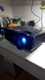 Projetor Benq MP515