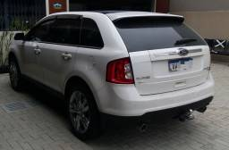 Ford Edge Limited AWD TOP 3.5