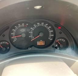 Corsa 10/11 96 mil km