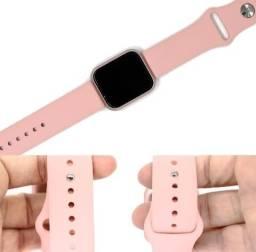 Relógio Smartwach P80