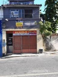 PONTO COMERCIAL em SALVADOR - BA, NAZARÉ