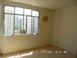 Título do anúncio: Apartamento com 75m² e 2 quartos em Icaraí - Niterói - RJ