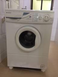 Máquina Lava-roupas Continental