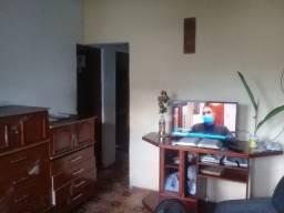 Título do anúncio: Casa 2 quartos  melhor rua do Vinhais - São Luis - MA