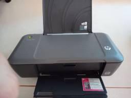 Impressora HP Deskjet 1000 J110a