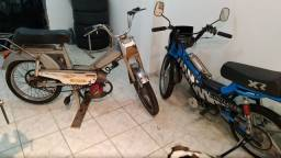 Mobilete ,bike motorizada e motor 2t