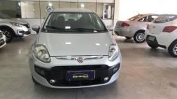 Fiat Punto Attractive 1.4 Completo carro Semi Novo 2015