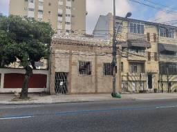 Título do anúncio: Prédio inteiro à venda com 5 dormitórios em Vila isabel, Rio de janeiro cod:LIV-17870