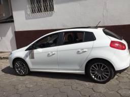 Fiat Bravo Sporting 1.8 Manual + Teto Solar
