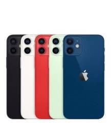 iPhone 12 mini 64gb tenho tb pro e max 128 256 loja física