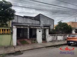 6 Kitnet + Casa a venda, 622 m² por R$ 850.000 - Montese - Fortaleza/CE