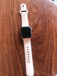 Apple Watch serie 4 40mm rose