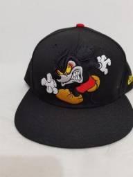 Boné New Era Original Disney