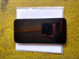 Vendo celular 3 meses de uso