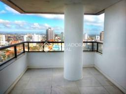 Apartamento à venda com 3 dormitórios em Prainha, Torres cod:277681