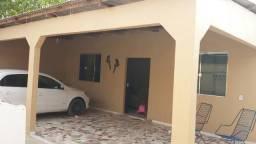 Excelente Casa no Brasil Novo para Vender Rápido (aceito carro)