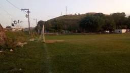 Terrenos em Santa Cruz da Serra