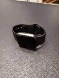 Relógio / smart watch Apple Watch 4 - Para reposição de peças