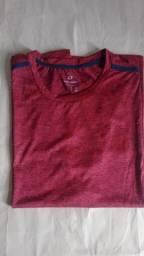 Camisetas Tamanho: G