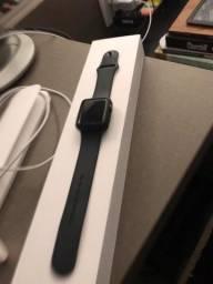 Apple Watch Serie 3 GPS 38mm